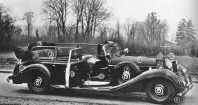 Прикрепленное изображение: mb770K_W150_Hitler__s_personal_car_1942.gif