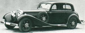 Прикрепленное изображение: mb540K_2_tuerig_limousine_1942.jpg