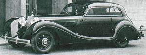 Прикрепленное изображение: mb540K_spezial_coupe_1939a.jpg