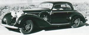 Прикрепленное изображение: mb540K_spezial_coupe_1939b.jpg