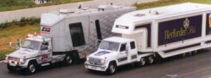 Прикрепленное изображение: G_truck.gif
