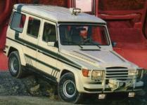 Прикрепленное изображение: AMGm117_1987_65.jpg