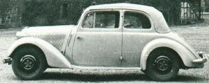 Прикрепленное изображение: mb130VB_W144_Roehr_1936_37.jpg