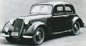 Прикрепленное изображение: mb190VB_W145_Roehr_1936.jpg