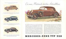 Прикрепленное изображение: MB_320_Stromlinie_1939.9a.jpg