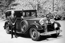Прикрепленное изображение: mb770_W07K_Hirohito_Kaiserwagen_1931.gif