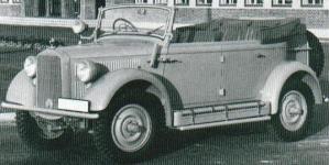 Прикрепленное изображение: mbG5_kolonial_und_jagdwagen_1937_40b.jpg