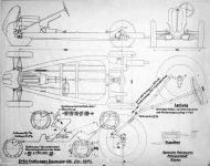 Прикрепленное изображение: bmw_326_1936_Chassis_brake.jpg