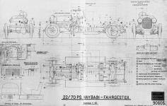 Прикрепленное изображение: Maybach_22_70_1923.jpg
