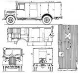 Прикрепленное изображение: Opel_Blitz_4view.jpg