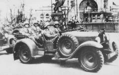 Прикрепленное изображение: mbW11III_typ_260_kuebelwagen_1934_35c.jpg