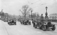 Прикрепленное изображение: mbW11III_typ_260_kuebelwagen_1934_35d.jpg