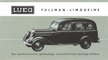 Прикрепленное изображение: Lueg_Pullman_Limousine_1.jpg