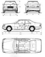 Прикрепленное изображение: mbW124_coupe_1987_96_2.jpg