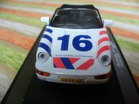 Прикрепленное изображение: 911_93_police_holland_1.JPG