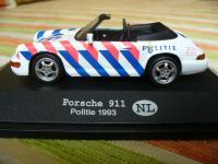 Прикрепленное изображение: 911_93_police_holland_2.JPG