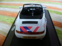 Прикрепленное изображение: 911_93_police_holland_3.JPG
