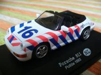 Прикрепленное изображение: 911_93_police_holland_4.JPG