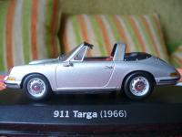 Прикрепленное изображение: 911_targa_1966_2.JPG