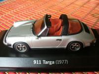 Прикрепленное изображение: 911_targa_1977_2.JPG