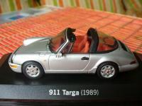 Прикрепленное изображение: 911_targa_1989_2.JPG