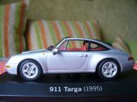 Прикрепленное изображение: 911_targa_1995_2.JPG