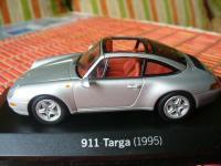 Прикрепленное изображение: 911_targa_1995_3.JPG