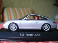 Прикрепленное изображение: 911_targa_2001_2.JPG