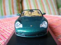 Прикрепленное изображение: 911_cabriolet_2001_1.JPG