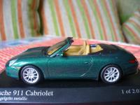 Прикрепленное изображение: 911_cabriolet_2001_2.JPG