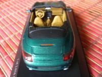 Прикрепленное изображение: 911_cabriolet_2001_3.JPG