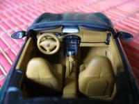 Прикрепленное изображение: 911_cabriolet_2001_4.JPG