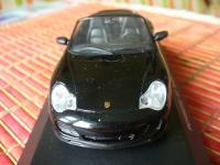 Прикрепленное изображение: 911_turbo_cabriolet_2001_1.JPG