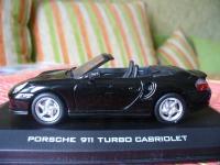 Прикрепленное изображение: 911_turbo_cabriolet_2001_2.JPG