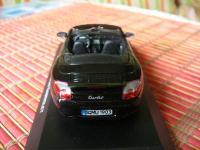 Прикрепленное изображение: 911_turbo_cabriolet_2001_3.JPG