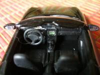 Прикрепленное изображение: 911_turbo_cabriolet_2001_4.JPG