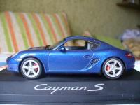 Прикрепленное изображение: Cayman_S_2.JPG