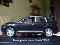 Прикрепленное изображение: Cayenne_turbo_restyle_2.JPG
