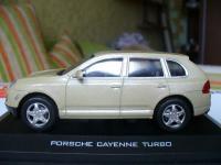 Прикрепленное изображение: Cayenne_turbo_2.JPG
