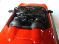 Прикрепленное изображение: Porsche_Boxter_S_4.JPG