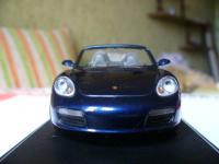 Прикрепленное изображение: Porsche_Boxter_restyle_1.JPG