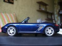 Прикрепленное изображение: Porsche_Boxter_restyle_2.JPG
