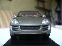 Прикрепленное изображение: Porsche_Cayenne_restyle_1.JPG