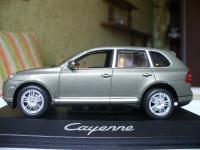 Прикрепленное изображение: Porsche_Cayenne_restyle_2.JPG