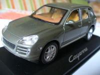 Прикрепленное изображение: Porsche_Cayenne_restyle_4.JPG