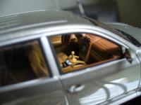 Прикрепленное изображение: Porsche_Cayenne_restyle_5.JPG