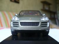 Прикрепленное изображение: Porsche_Cayenne_restyle_6.JPG