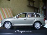 Прикрепленное изображение: Porsche_Cayenne_restyle_7.JPG
