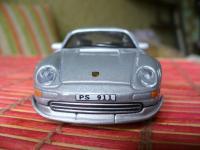 Прикрепленное изображение: Porsche_911_CT2_1.JPG