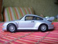 Прикрепленное изображение: Porsche_911_CT2_2.JPG